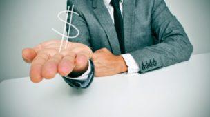investimentos em debentures