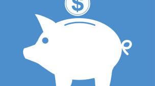 Fundo de crédito privado no longo prazo