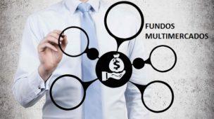 conheça os fundos multimercados