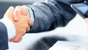 fundos de investimentos em direitos creditórios