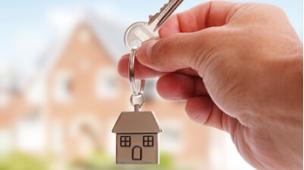 Classificação de Fundos Imobiliários