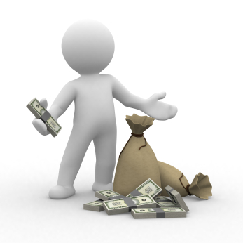 Classificação dos fundos imobiliários Como investir