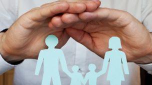 importância do seguro de vida